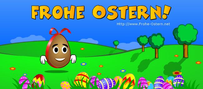 Wann Ist Ostern?